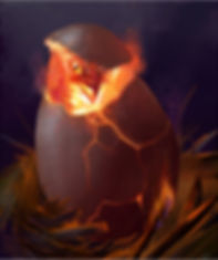 Rebirth-Phoenix.jpg
