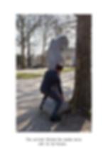 Screen Shot 2019-03-01 at 16.43.36.png