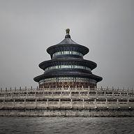 Temple+of+Heaven,+Beijing,+China.jpg