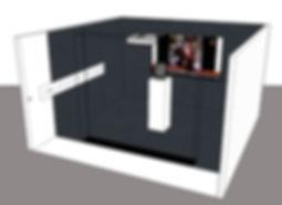 Tempore Capsule-web installation-1-800.j