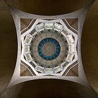 Koekelberg-©Porollo-800-web.jpg