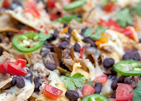 ground-turkey-nachos.jpg