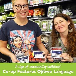 Ojibwe Project NCG Article.jpg