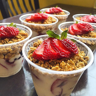 Yogurt and Fruit Parfait.jpg