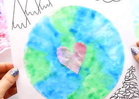 Earth-Day-Craft-STEAM-for-kids.png