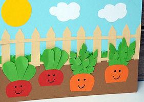 DIY-Carrot-Garden-Paper-Craft.jpg