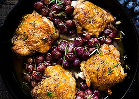 Rosemary-Chicken-with-Roasted-Grapes-100-2.jpg