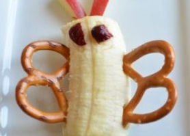 201202banana-butterfly-snacksquare-300x3