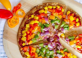 rainbow-pizza-vertical1-497x745.jpg