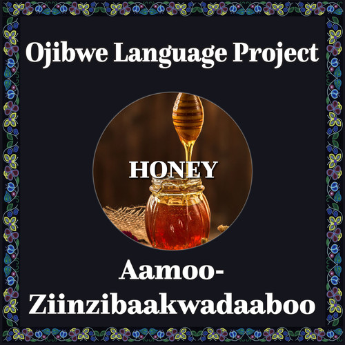 Ojibwe Honey.jpg