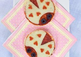 Quick-and-easy-Love-Bug-Pizza-recipe-fun