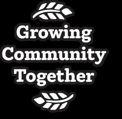 GCT Logo circle shadow.png