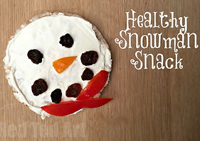 Healthy-After-School-Snack-Ideas.jpg