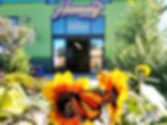 coop flowers.jpg