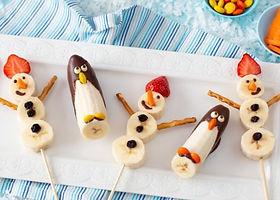 Banana-Snowmen-Penguins-Final-Web-8536-7