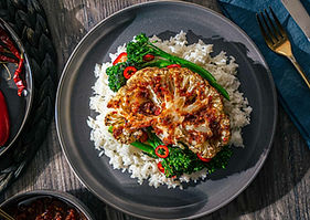 Cauliflower-Steaks-with-Jasmine-Rice_Web