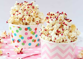 Raspberry-Vanilla-Microwave-Popcorn_003.