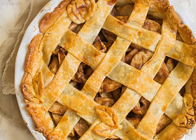 Apple-Pear-Pie-4-683x1024.jpg