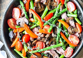 Steak-Asparagus-Stir-Fry.jpg