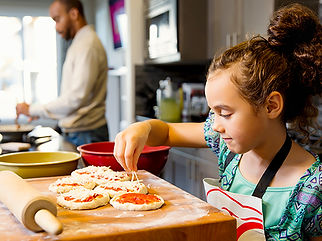 Cooking_with_Kids_1.jpg