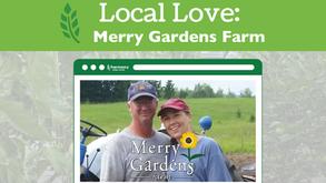 Merry Gardens Farm