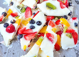 Frozen-Yogurt-Fruit-Bark-Recipe-.jpg