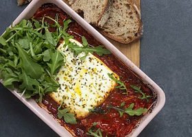 BAKED-FETA-WITH-SPICY-'NDUJA-SAUCE-696x3