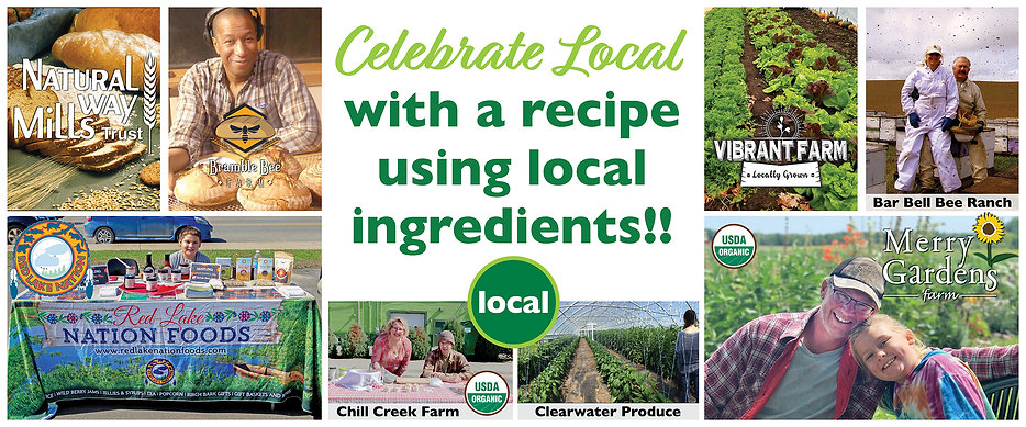 Local recipe banner.jpg
