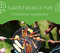 earth friendly article photo.jpg