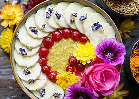 golden-flaxseed-pudding-lr-01400.jpg