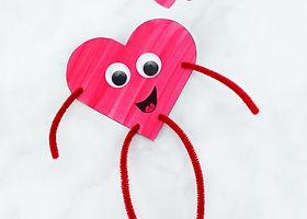 Heart-Buddies-Easy-Valentines-Day-Craft-