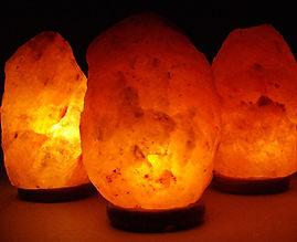 salt-lamps.jpg