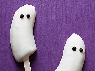 banana ghosts.png