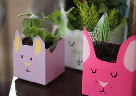 Milk Carton Easter Planters.jpg