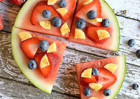 Fresh-Fruit-Pizza-1024x1024.png