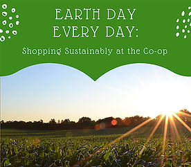 earth day every day .jpg