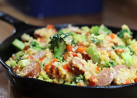 cheesy-Broccoli-and-Sausage-1140x760.jpg