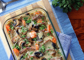 filipino-style-pot-roast-in-creamy-mushr