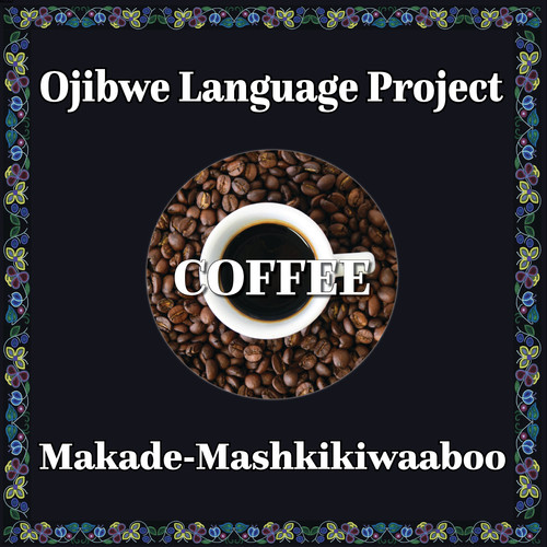 Ojibwe coffee.jpg