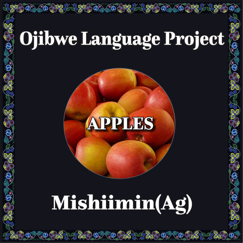 Ojibwe apple.jpg