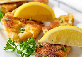 Pan-Fried-Fish-Image.jpg