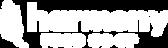 HFC Logo White.png