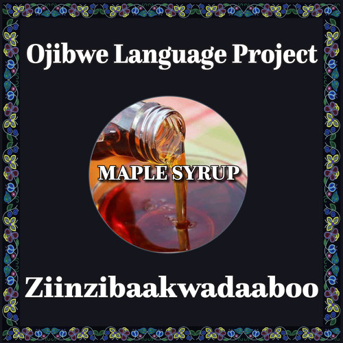 Ojibwe maple syrup .jpg