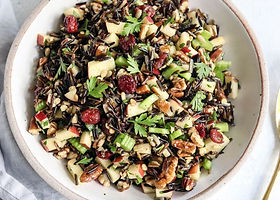 cold-wild-rice-salad.jpg