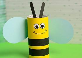 Cute-Toilet-Paper-Roll-Bee-Craft.jpg