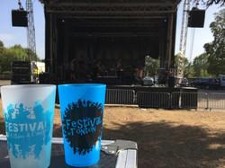 festival ain autre