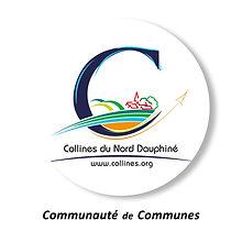 CCCND-logo-general2016-VALIDE.jpg