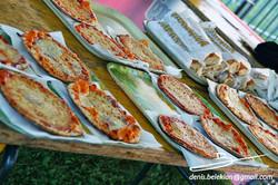 Pizz by Tonton