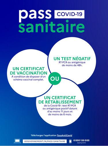 pass-sanitaire logo copy.jpg