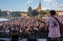 Festival du Tonton 2019